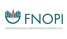 FNOPI- Federazione Nazionale Ordini Professioni Infermieristiche