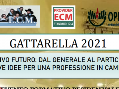Gattarella 2021